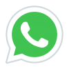 whatsapp-icon-tecnoportas